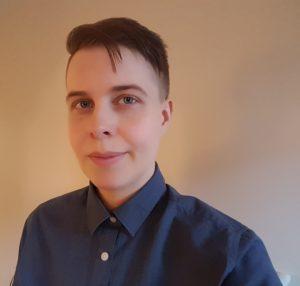 Profil d'employé : Lee Pepper, coordonnateur des communications