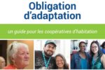 Obligation d'adaptation