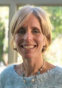 La FHCC souhaite la bienvenue à Patricia Tessier, notre nouvelle directrice des Services aux membres