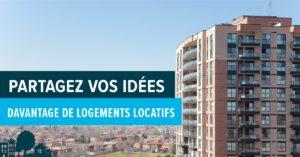 Appel aux défenseurs des coopératives : participez à la consultation sur le logement de l'Ontario