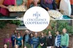 Décrivez à la FHCC un projet inspirant dans votre coopérative et courez la chance de gagner 2 500 $