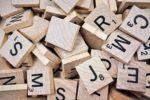 Guide des acronymes pour les coopératives d'habitation