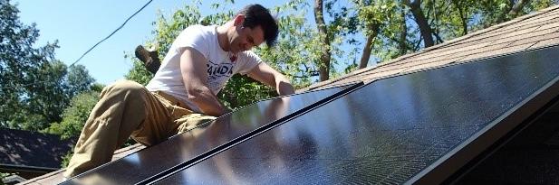 Économies d'énergie et viabilité environnementale