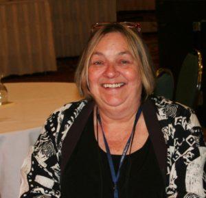 Jane McDermot : Une aînée de Vancouver a contribué à fonder et à inspirer sa communauté