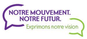 Demande de propositions: Sommet sur la vision 2018