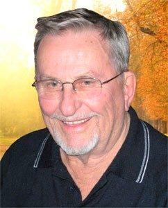 Les coopératives d'habitation soulignent la perte d'un de leurs premiers dirigeants et pionnier, Allen Nelson