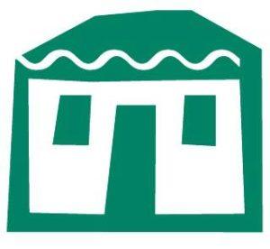 Abri International recherche Conseiller principal en logement social