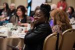 Le Sommet sur la vision encourage les leaders des coopératives à voir grand