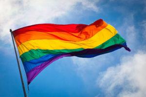 Cinq façons pour votre coopérative de célébrer le Mois de la fierté en juin
