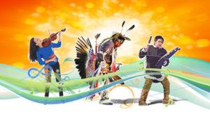 Neuf façons pour votre coopérative de participer au Mois national de l'histoire autochtone