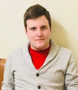 Profil d'un jeune membre :  Liens ancestraux, vision fraîche