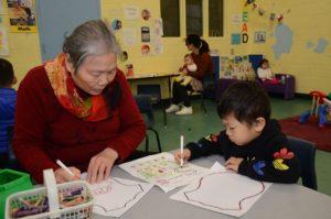 Des coopératives reçoivent un financement pour des projets de diversité et d'inclusion