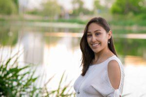 Sonia Aguilar Valencia explique pourquoi nous devrions «faire confiance aux milléniaux»