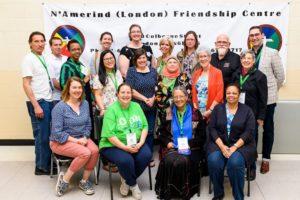 Un sondage veut connaître votre avis au sujet de la réconciliation