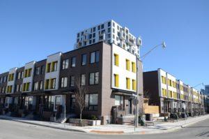 Mise à jour sur le Programme de soutien au loyer : La SCHL annonce la prolongation de l'Initiative fédérale de logement communautaire, phase 1 (ILFC-1)