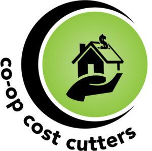 Un autre avantage pour les membres : le programme Prix Écono-coop