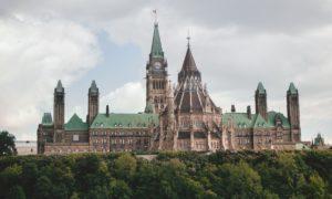Nous recherchons un coordonnateur local de la planification pour notre assemblée annuelle 2021 à Ottawa!