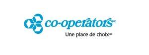 Co-operators offre des rabais et des remises sur les avantages sociaux collectifs et AutoAssur durant la pandémie de COVID-19