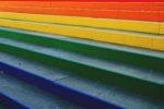 Six ressources sur l'inclusion des personnes 2SLGBTQ+