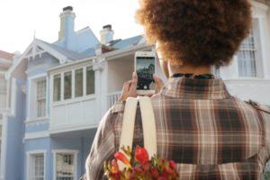 Concours de photos/vidéos sur l'habitation coopérative