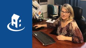 Karen Brodeur nommée à la nouvelle Commission du logement abordable de la Nouvelle-Écosse