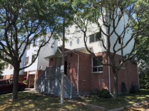 La Kingston Co-op construira 38 nouveaux logements