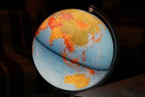 Six ressources sur le mouvement coopératif mondial