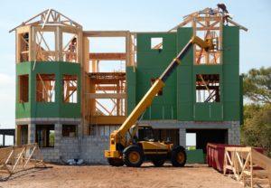 Questionnaire sur le budget fédéral: aidez en plaidant en faveur de l'habitation coopérative