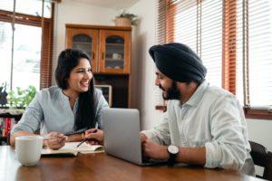Envisagez de présenter une demande de bourse d'études pour la diversité (ou la nouvelle bourse d'études pour la formation)