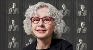 Alexandra Wilson: réflexions d'une chef de file exceptionnelle
