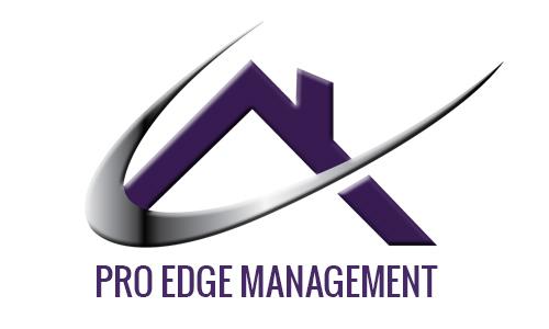 Pro Edge Management