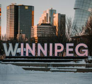 Nous embauchons : Gestionnaire régional(e), Prairies