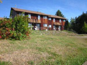 La Castlegreen Co-op à Thunder Bay économisera 72000$ par année tout en maintenant ses logements en bon état grâce à des réparations et à des améliorations
